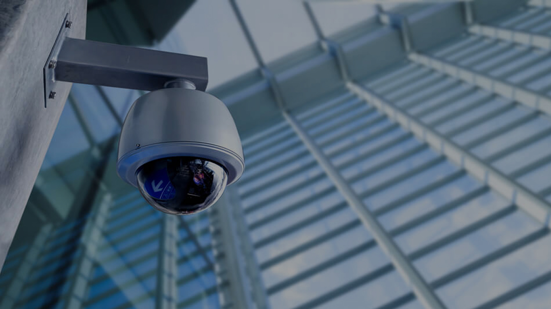 We Bring Security  CCTV & Surveillance